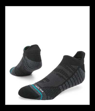 Stance Training Uncommon Socks