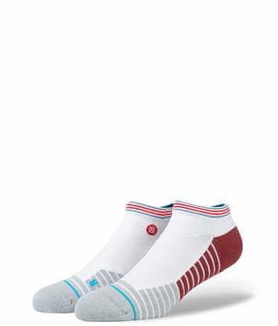Stance Permanent Socks
