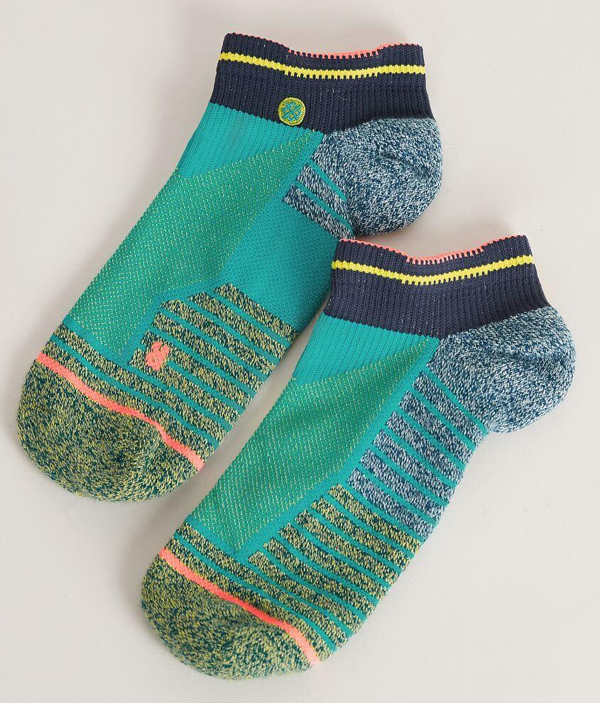 Stance Reflex Socks front view