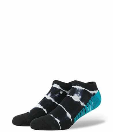 Stance Richter Socks