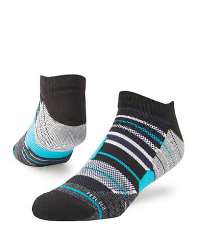 Stance Dornach Golf Socks