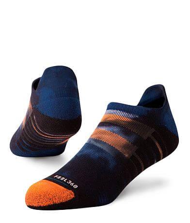 Stance Shape Up Socks