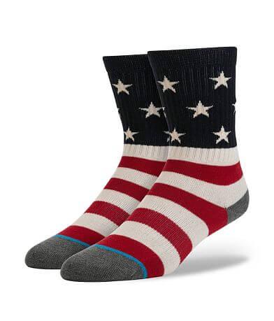 Boys - Stance Banner 2 Socks
