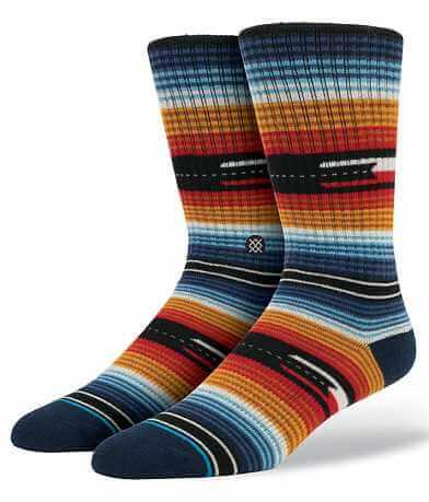 Stance Boise Socks