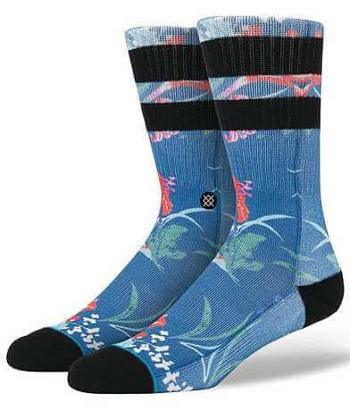 Stance Kurumi Socks