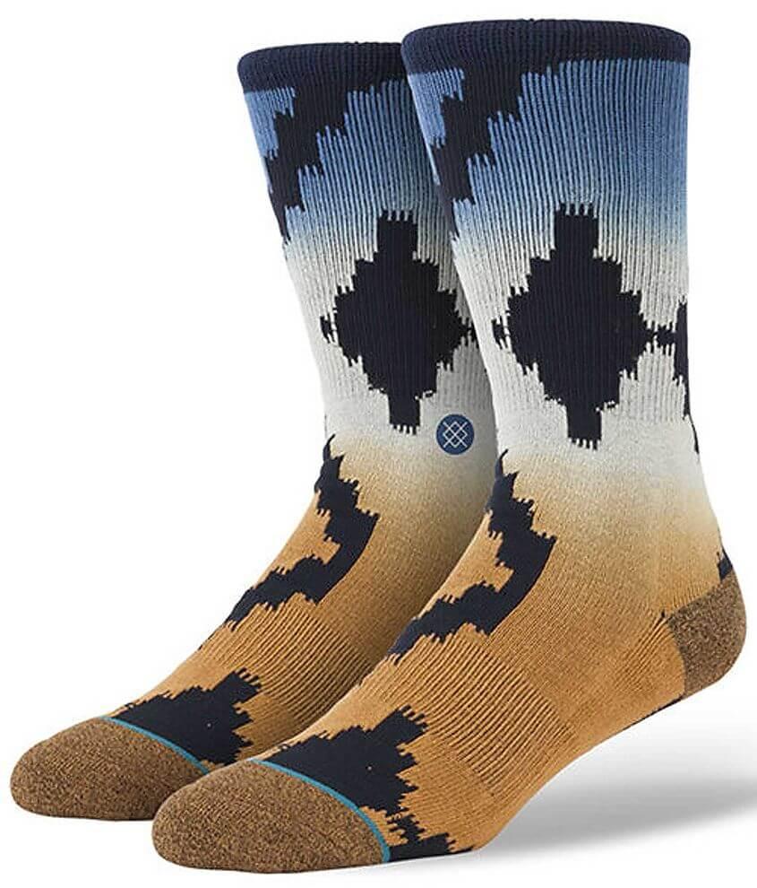 Stance Wachutu Socks front view