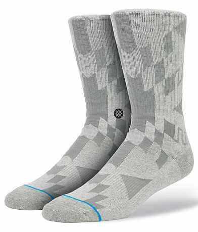 Stance Raleigh Socks