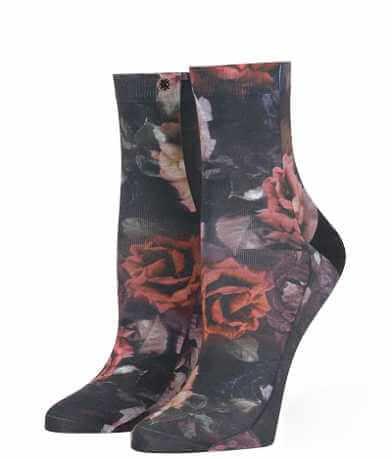 Stance Dark Blooms Socks