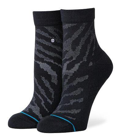 Stance Eldrick Socks
