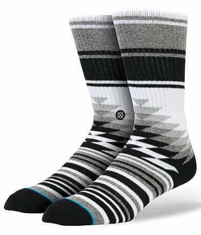 Stance Larieto Socks