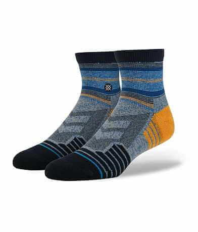 Stance Lifting Socks
