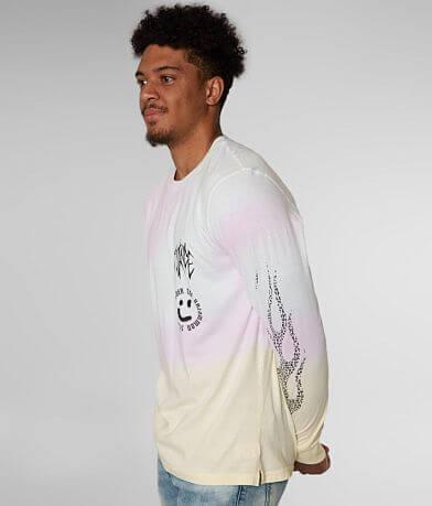 Stance Quatro T-Shirt