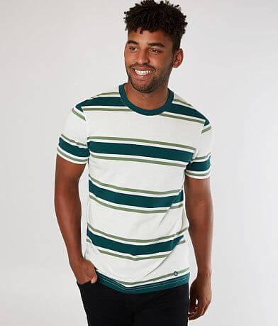 Stance Boyd Crew T-Shirt