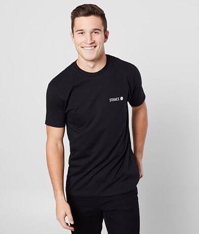 Stance Origin T-Shirt