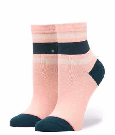 Girls - Stance Natsu Socks