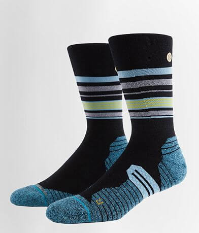 Stance Black Sheep INFIKNIT™ Socks