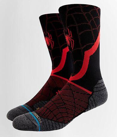 Stance Spider-Man INFIKNIT™ Socks