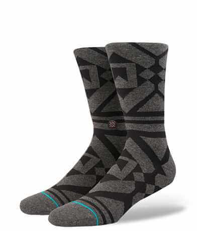 Stance Blackhills Socks