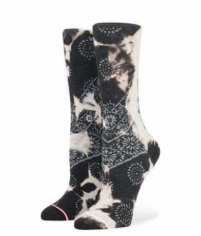 Stance Rodeo Everyday Socks