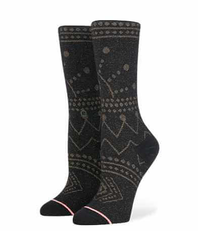 Stance Sparks Everyday Socks