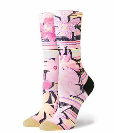 Stance Santorini Socks