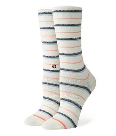Stance Snazzy Socks