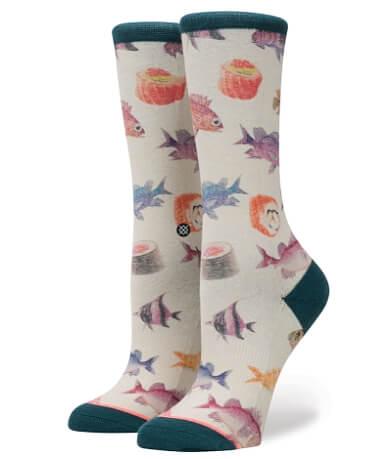 Stance Dynamite Socks