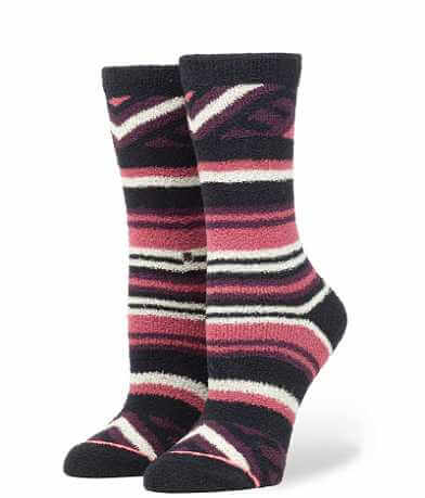 Stance Camila Winter Everyday Socks