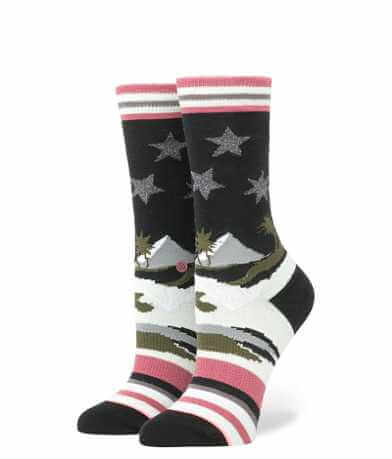 Stance Exodus Socks