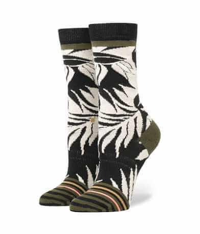 Stance Isla Girl Tomboy Socks