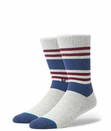 Stance Track Suit Socks