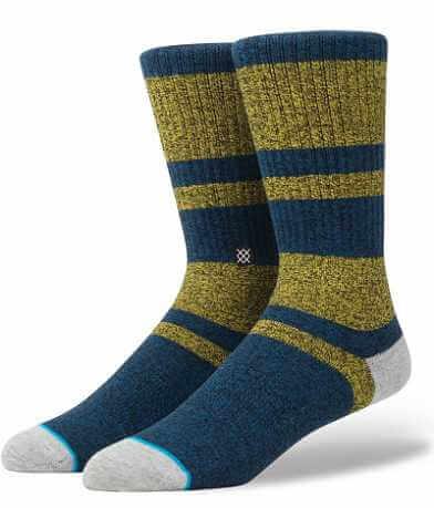 Stance El Cap Socks