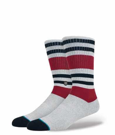 Stance Tailgate Socks
