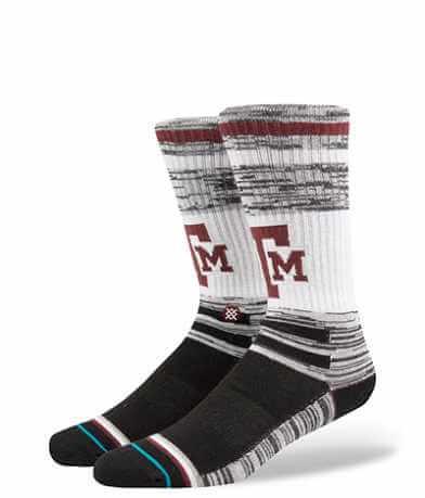 Stance Texas A&M Aggies Socks