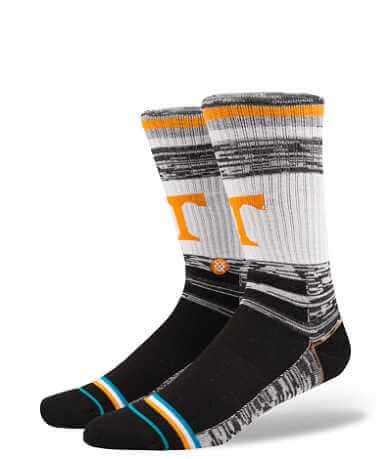 Stance University of Tennessee Volunteers Socks