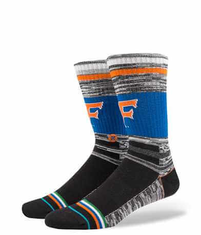 Stance Florida Gators Socks