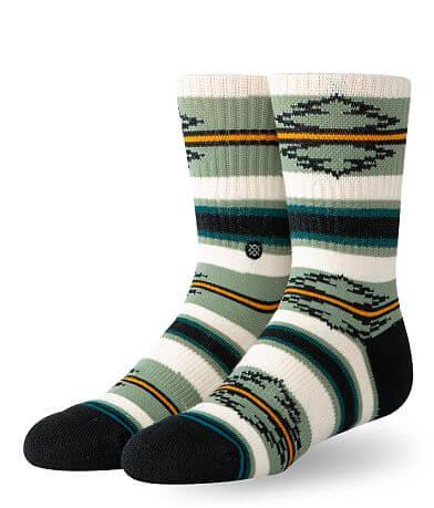 Boys - Stance Odessa Socks