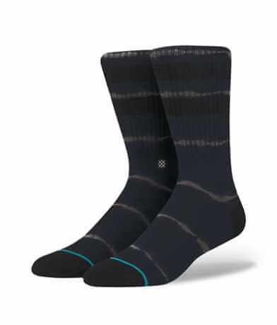 Stance 6AM Socks