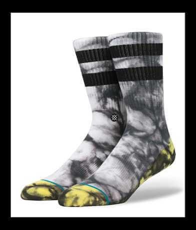 Stance Dyser Socks