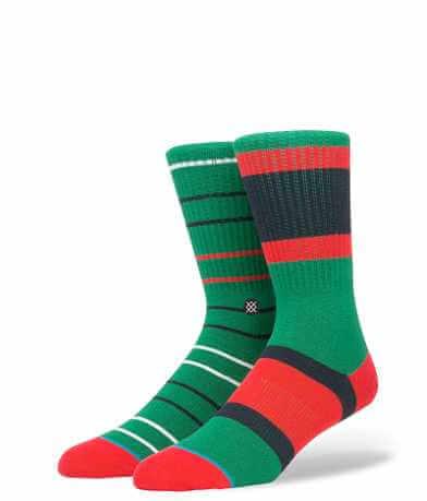 Stance Unit 32 Socks