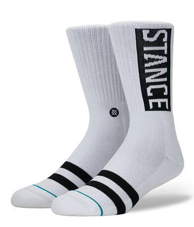 Boys - Stance OGK Socks
