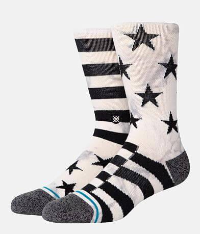 Stance Sidereal 2 INFIKNIT™ Socks