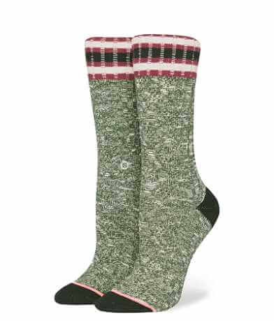 Stance Marlow Socks