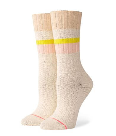 Stance Breaktime Socks