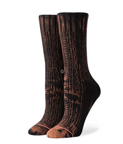 Stance Frio Socks