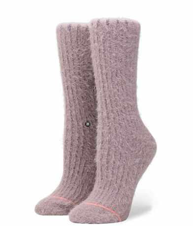 Stance Mega Socks