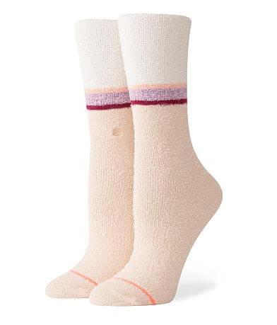 Stance Mind Control Socks