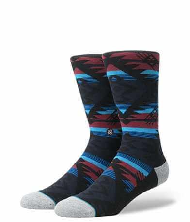 Stance Shaman Socks