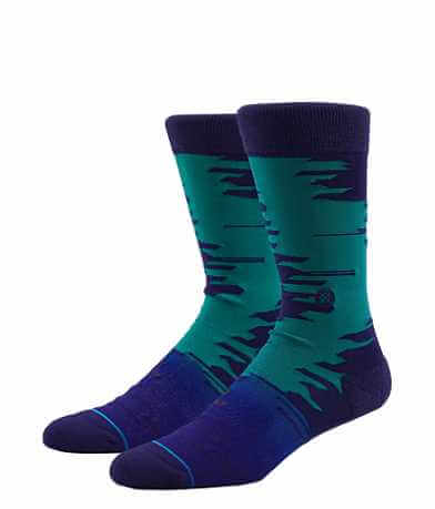 Stance Thomas Socks