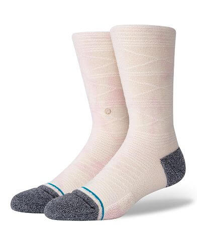 Stance West Dorado INFIKNIT™ Socks